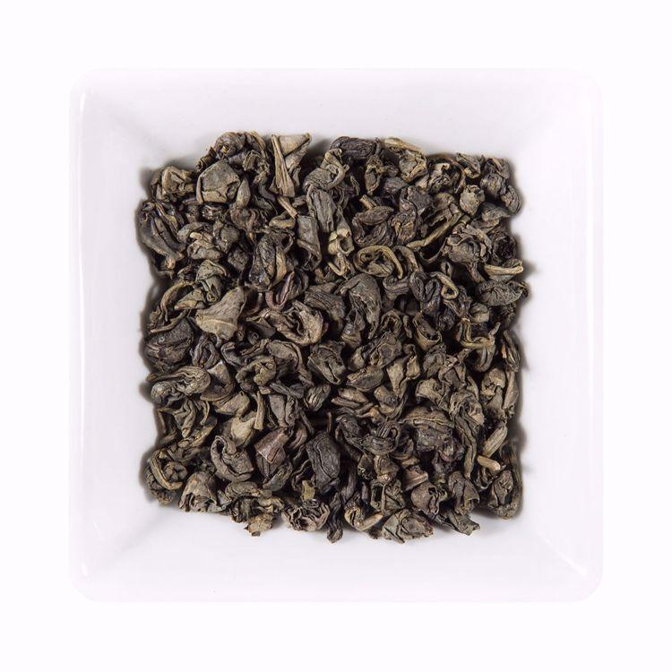 Afbeeldingen van China Gunpowder 100 gram