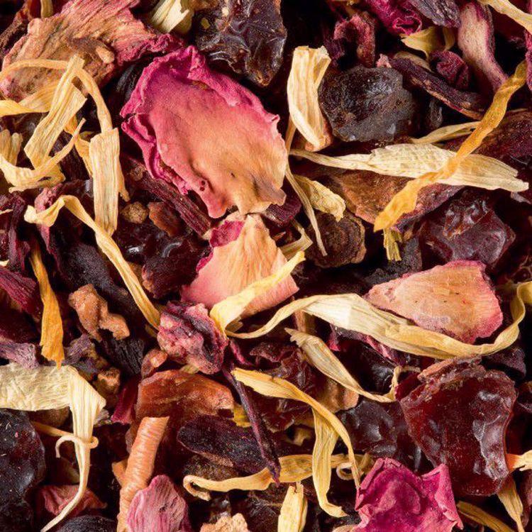 Afbeeldingen van Fragola 100 gram
